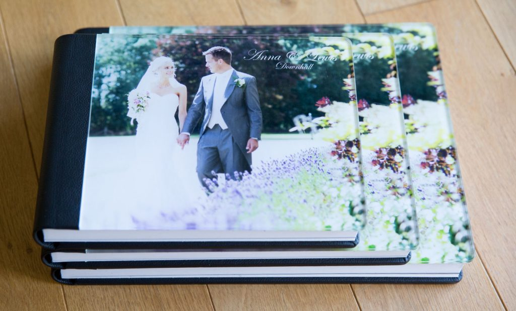 Contemporary essex wedding photographer