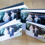 wedding photograph packages herts