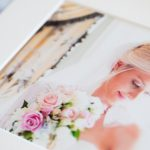 framed photographs wedding essex